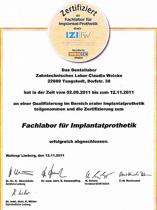 Fachlabor_fuer_Implantatprothetik_tangstedt